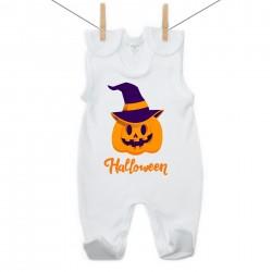 Dupačky Halloween dýně